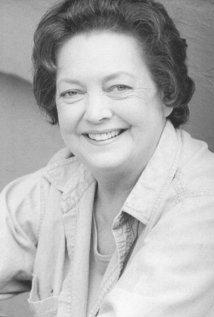 Una foto di Betty Murphy