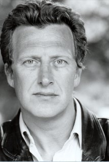 Una foto di Bill Hurst
