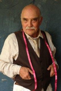 Una foto di Bill Suplee