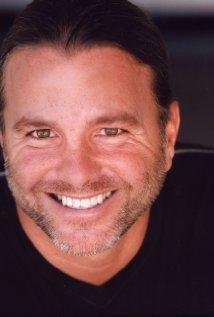 Una foto di Billy Lockwood