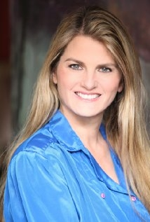 Una foto di Bonnie Comley