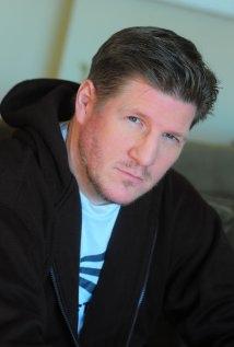 Una foto di Brian Turk