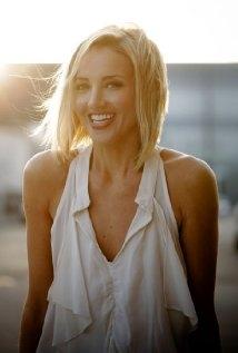 Una foto di Brianne Davis