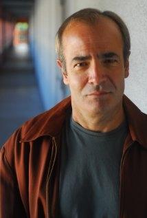 Una foto di Bruce MacVittie