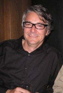 Una foto di Carlos Menéndez