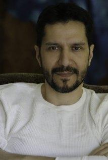 Una foto di Carlos Sanz
