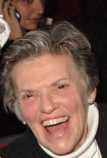 Una foto di Carol Arthur