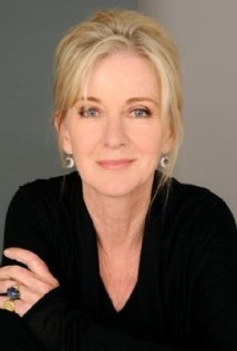 Una foto di Caroline Lagerfelt