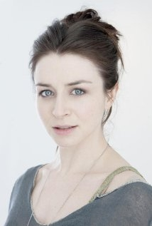 Una foto di Caterina Scorsone