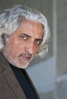 Una foto di Chaim Girafi