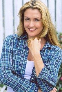 Una foto di Charlene Blaine