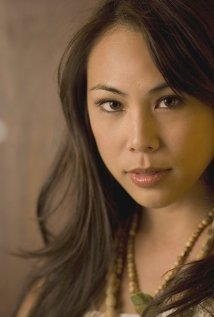 Una foto di Cheryl Tsai