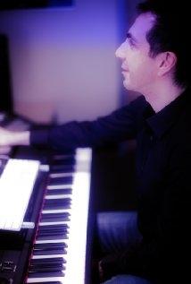 Una foto di Chris Hajian