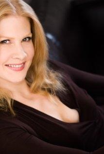 Una foto di Christina Schild