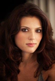 Una foto di Christina Ulloa