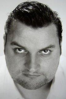 Una foto di Christoph Hagen Dittmann