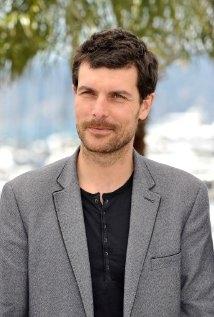 Una foto di Christophe Paou