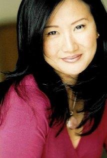 Una foto di Cindy Lu