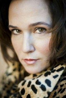 Una foto di Colette Freedman