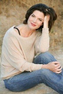 Una foto di Colette O'Connell