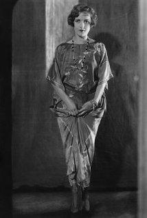 Una foto di Constance Talmadge