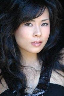 Una foto di Crystal Kwon