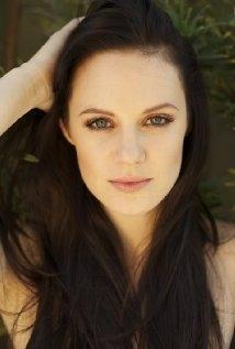 Una foto di Danielle Savre