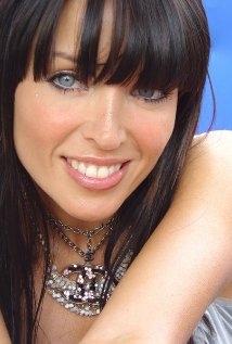 Una foto di Dannii Minogue