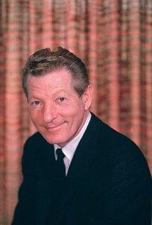 Una foto di Danny Kaye