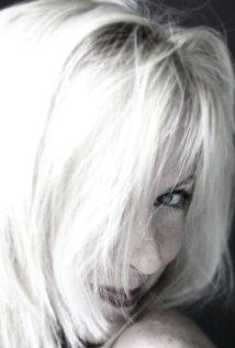 Una foto di Dara McGarry