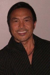 Una foto di Darryl Chan