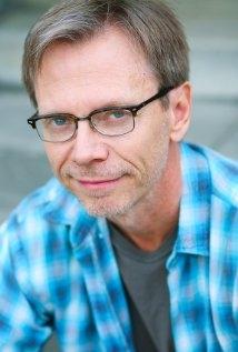 Una foto di David Dean Bottrell