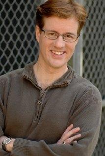 Una foto di David Mehl