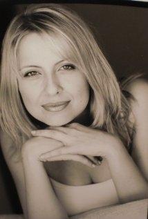Una foto di Debbie Podowski