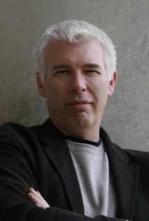 Una foto di Declan Croghan
