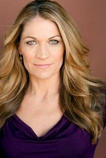 Una foto di Dendrie Taylor