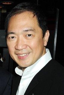 Una foto di Dennis Chan