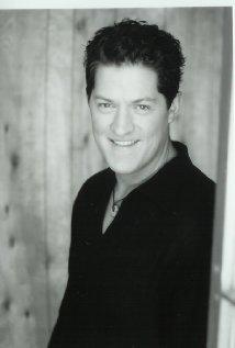 Una foto di Derk Cheetwood