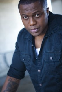 Una foto di Derrick McMillon