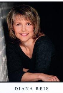 Una foto di Diana Reis