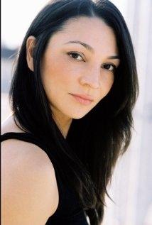 Una foto di Dianna Miranda