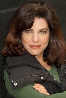Una foto di Dina Pearlman