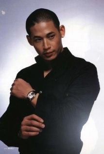 Una foto di Don Tai