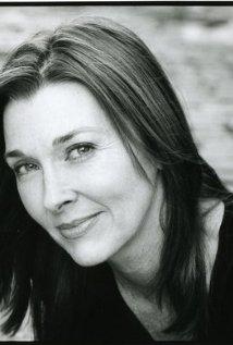 Una foto di Donna Bullock