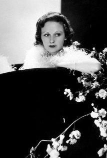 Una foto di Dorothy Jordan