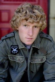 Una foto di Drake Johnston