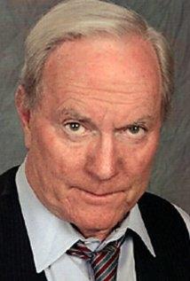 Una foto di Duke Stroud