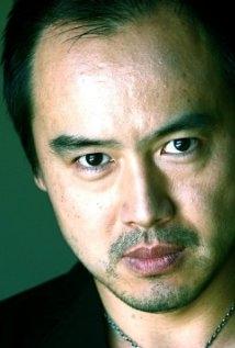 Una foto di Eijiro Ozaki