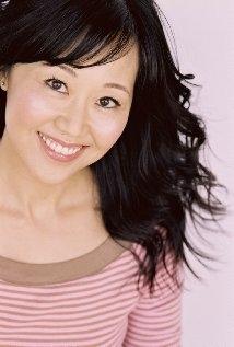 Una foto di Elaine Kao