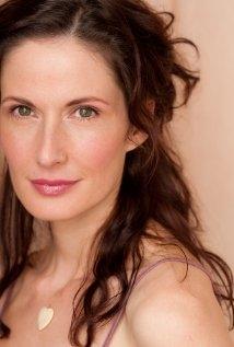 Una foto di Elea Bartling